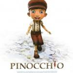 Descargar Pinocchio 2013 DvdRip latino (Mega)