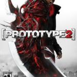 Descargar Prototype 2 (Full PC) Español (Mega)