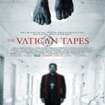 Descargar The Vatican Tapes 2015 Latino (Mega)