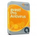 Descargar Avast Pro Antivirus 2015 v10.3.2 Final (Licencia) (Crack) (Mega)