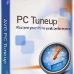 Descargar AVG PC Tuneup 2015 v15.0.1001.638 (Optimiza tu ordenador) (Mega)