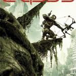 Descargar Crysis 3 (Full PC) (Español) (Mega)