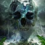 Descargar Crystal Skulls 2014 DvdRip Latino (Mega)