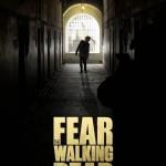 Descargar Fear The Walking Dead 1×01 HDTV latino (Mega)