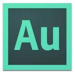 Descargar Adobe Audition CS6 (Full) (Español) (Mega)