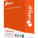 Descargar Nitro Pro Enterprise v10.5.4.16 (x86/x64) (Español) (Mega)