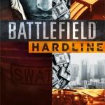 Descargar Battlefield: Hardline 2015 (Full PC) (Español) (Mega)
