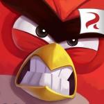 Descargar Angry Birds 2 v2.0.1 (APK+OBB) Español (Mega)
