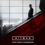 Descargar Hitman 2015 (FULL PC) (Alpha) (Mega)