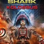 Descargar Mega Shark vs. Kolossus 2015 Castellano (Mega)