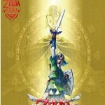 Descargar La Leyenda de Zelda: Skyward Sword (Ingles) (Full PC) (Mega)
