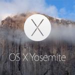 Descargar OS X Yosemite 10.10.4 (Final) (Mega)