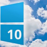 Descargar Windows 10 Final (32 y 64bits) (Español) (DVD5) (Mega)
