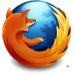 Descargar Mozilla Firefox v40.0 Final (Español) (Mega)