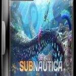 Descargar Subnautica BETA v1830 (Full PC) (Español) (Mega)