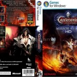 Descargar Castlevania: Lords of Shadow – Mirror of Fate Hd (Full ISO) (Español) (PC) (Mega)