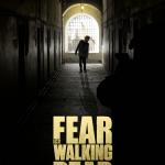 Descargar Fear The Walking Dead 1×4 HDTV Castellano (Mega)
