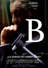 Descargar B 2015 (Online) (Mega) España