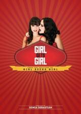 Descargar De chica en chica 2015 (Online) (Mega)