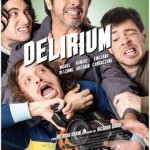 Descargar Delirium 2014 DvdRip Latino (Mega)