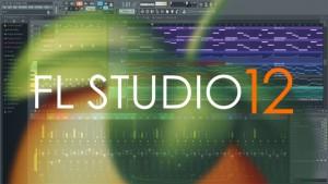 Descargar FL Studio Producer Edition v12.0.2  (Mega)