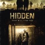 Descargar Hidden: Terror en Kingsville 2015 (Online) (Mega)