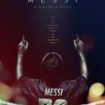 Descargar Messi: La pelicula 2014 BrRip latino (Mega)