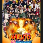 Descargar Naruto Shippuden capitulo 429 Sub-es HQ (Mega)