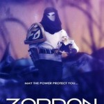 Descargar Zordon of Eltar 2015 DvdRip (VOSE) (Mega)