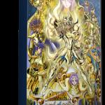 Descargar Los Caballeros del Zodiaco: Alma de Oro (2015) – Su-ES (Mega)