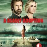 Descargar Adopción peligrosa 2015 HDTV Castellano (Mega)
