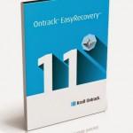 Descargar Ontrack EasyRecovery Ent/Pro v11.5.0.1 (Recupera datos perdidos) (Mega)