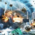 Descargar Tornados Mortales 2013 DvdRip Latino (Mega)