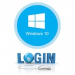 Descargar Windows 10 Login Changer v0.3 (Mega)