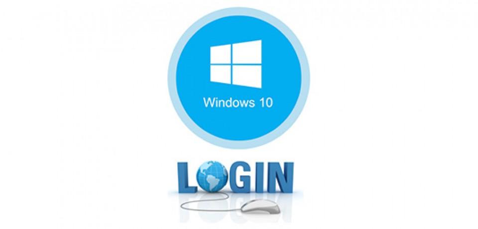 Descargar Windows 10 Login Changer v0.3 (Mega)