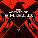 Descargar Marvel's Agents of S.H.I.E.L.D 3×03  Sub-es HDTV (Mega)