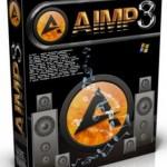 Descargar AIMP v3.60.15 (Multi) (Español) (Mega)