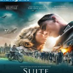 Descargar Suite Francesa 2015 BdRip Castellano (Mega)