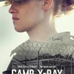 Descargar Atrapada en Guantanamo (Camp X-Ray) 2014 DvdRip Latino (Mega)