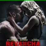 Descargar Revancha (Southpaw) 2015 DvdRip Latino (Mega)