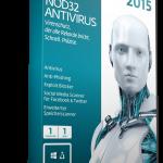Descargar ESET NOD32 Antivirus v9.0.117.0 Beta (Español) (Mega)