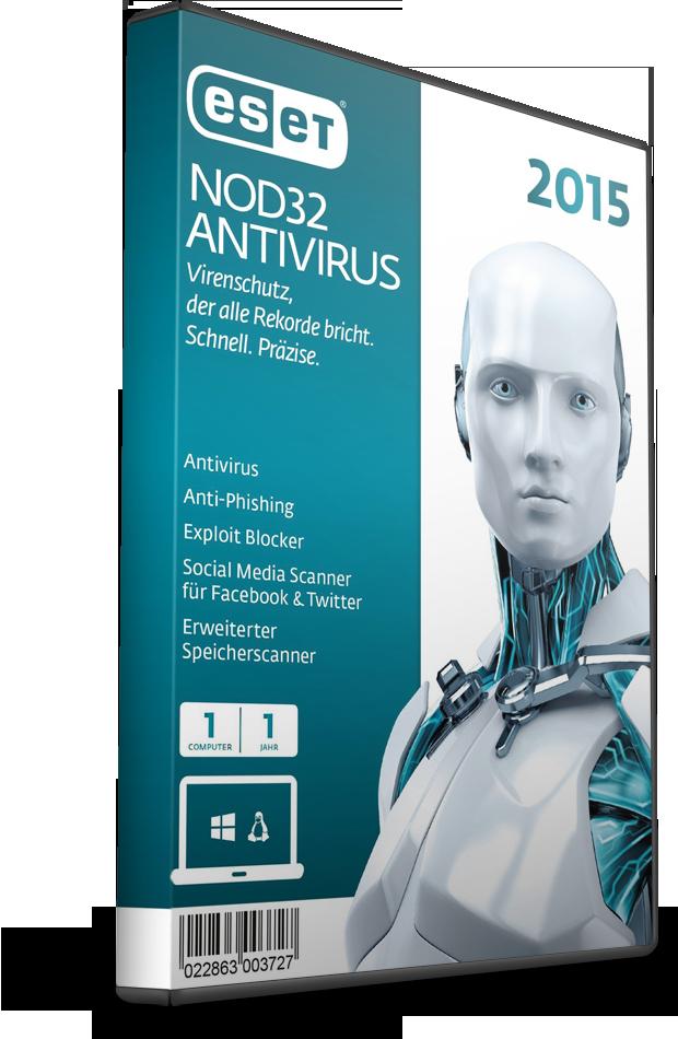 Antivirus Archives Todo Por Mega Descargas Gratis