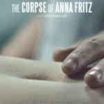Descargar El cadáver de Anna Fritz 2015 (Online) (Mega)