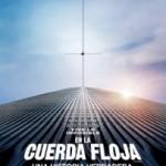 Descargar En la cuerda floja 2015 latino (Mega)