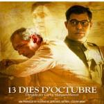 Descargar 13 días de octubre 2015 HDRIP Castellano (Mega)