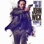 Descargar John Wick (Otro Día para Matar) 2014 DvdRip Castellano (Mega)