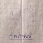 Descargar O Futebol 2015 (Online) (Mega)