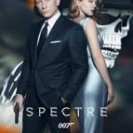 Descargar 007 Spectre 2015 (Online) (Mega)