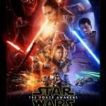 Descargar Star Wars: El despertar de la Fuerza 2015 (Online) (Mega)