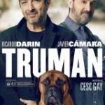 Descargar Truman 2015 (Online) (Mega)